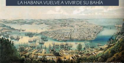 La Habana_00_1856