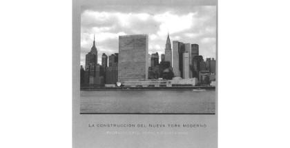 Libro M Aguiló_E