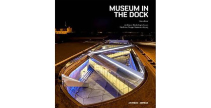 Museum in the Dock_E
