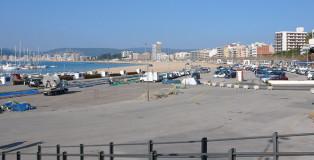 Palamos_puerto-ciudad_00_E