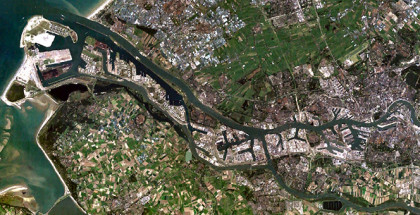 Port of Rotterdam_00_E