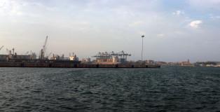 Puerto de Veracruz_01
