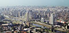 Sao Paulo_00_Brazil_promotion