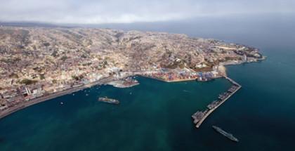 Valparaíso_00_Vista aérea_E