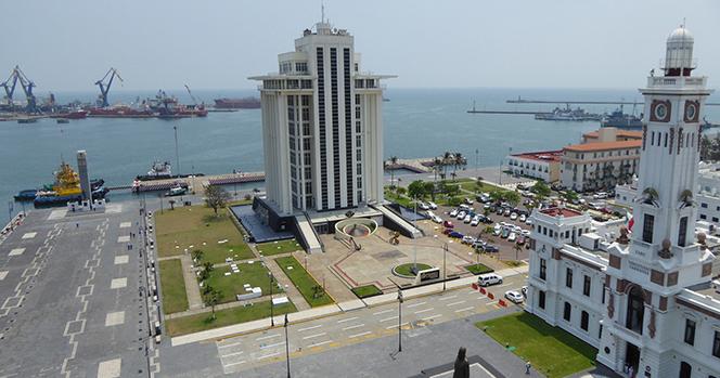 Veracruz_00_Puerto y Malecón_E