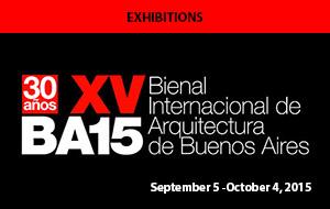 bienal2015New_S_