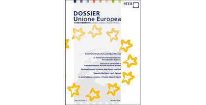 COVER_Dossier 2_2014_