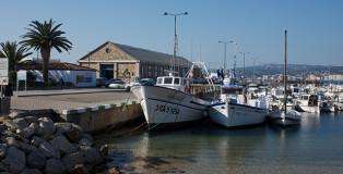 Palamós_00_Museo de la pesca_E