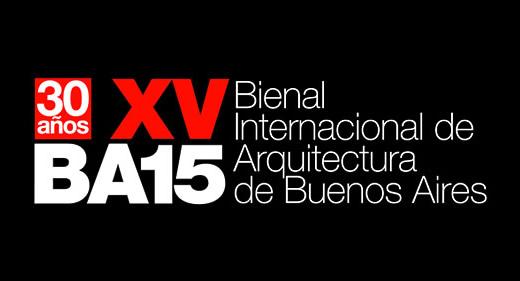 bienal2015New