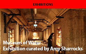 EXHIBITION_Museum of Water