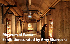 EXHIBITION_Museum of Water_P