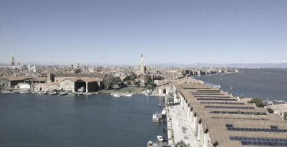 Image 0_A view of Venice Arsena