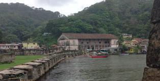 Image 0_Aduana y defensa en Portobelo_