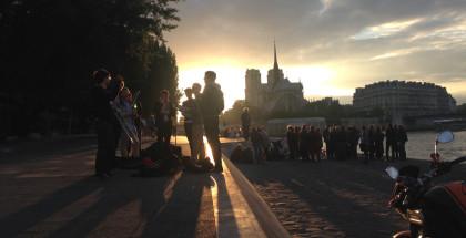 Image 13_Absidi di Notre-Dame viste dalla Senna
