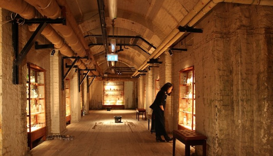 Image 1_Museum of Water_ok