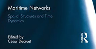 Maritime Networks_ev