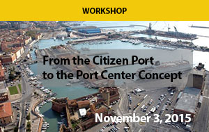 WORKSHOP_Livorno Port Center_O