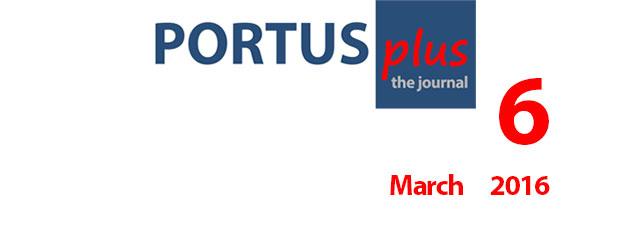PORTUSplus_6-hp1