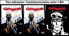 COMPASS_a sea of comics-31