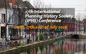 Conference_00_Delft-