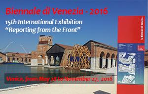 Exhibitions_31