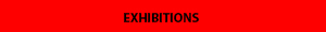 Exhibitions_label