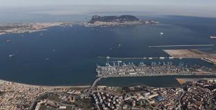 Image_00_Algeciras-Cádiz-ev