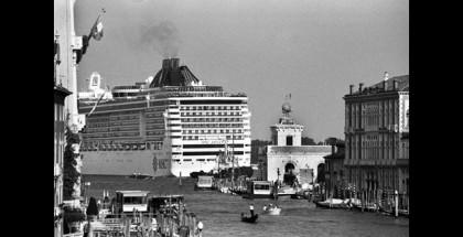 Image_00_Bacino di San Marco-EV