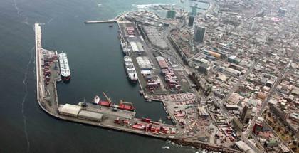 Image_00_El puerto de Antofagasta-ev