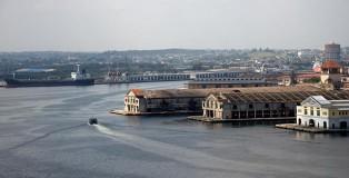 Image_00_El puerto de La Habana-ev