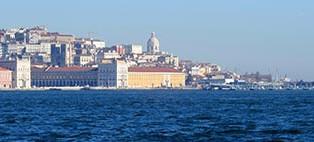 Image_00_Lisboa ciudad portuaria-ev