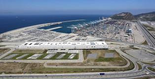 Image_00_Tanger nouveau hub-