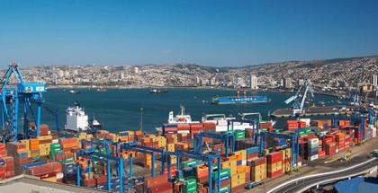 Image_00_Valparaíso-ev