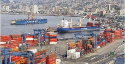 Image_00_Valparaiso port city-ev