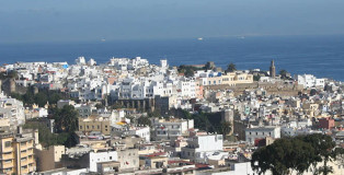 Image_00_Vue de Tanger-ev