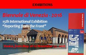 Exhibitions_00_31