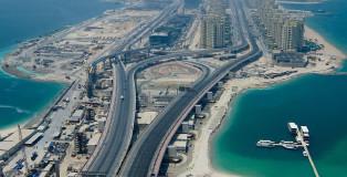Image_00_Palm Jumeirah Island