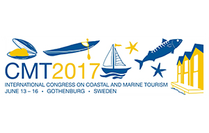 Coastal-and-Marine-Tourism_Gothenburg