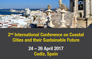 Coastal_Cities_2017_Cadiz