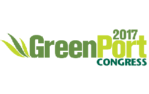 Green-Port-Congress_Amsterdam