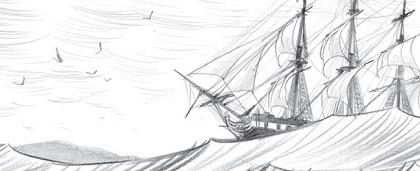 Image_00_Dibujos blanco y negro