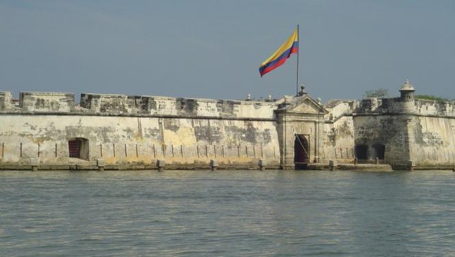 Image_00_Fuerte de San Fernando-ev