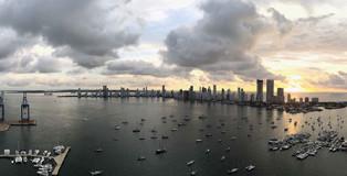 Image_00_Panoramica de Cartagena-ev