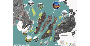 Image_00_Port city in Öresund-