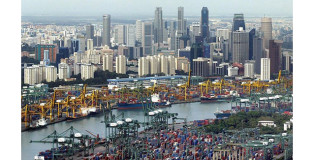 Image_00_View of Singapore-
