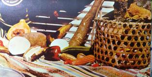 Image_00_Alimentos regionales-