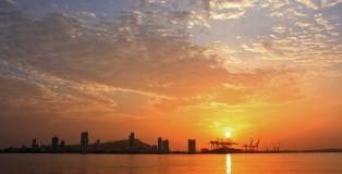 Image_00_Bahia y puerto