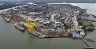 Image_00_Ciudad puerto de Buenaventura