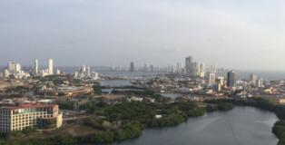Image_00_Panorámicas de Cartagena