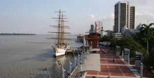 Image_00_Río Guayas